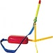 Original Stomp Rocket - Image 2