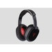 Turtle Beach Ear Force Recon 100 Stereo Gaming Headset PC MAC MOBILE - Image 2