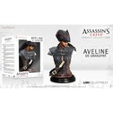 Aveline (Assassin