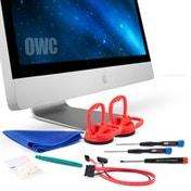 OWC OWCDIYIM27SSD11 6tools mechanics tool set