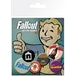 Fallout 4 Mix 2 Badge Pack - Image 3