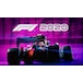 F1 2020 Xbox One Game - Image 2