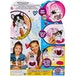 Little Live Pets - OMG Bestie Bag - Image 2