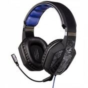 Hama uRage SoundZ Gaming Headset (Black)
