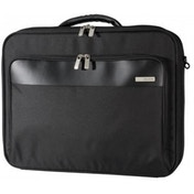 Belkin 17 Inch Clamshell Business Carry Case