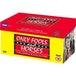 Only Fools And Horses Complete Anniversary DVD - Image 2