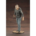 Friday The 13th Part 3 Jason Voorhees Artfx Statue