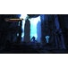 Anima Gate of Memories Nameless Chronicles PS4 Game - Image 2