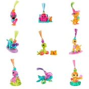 Cave Club Glimmer Series Dino Baby Crystals (1 At Random)