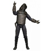 Neca Planet of the Apes 7 Inch Action Figure Series 2 Ursus