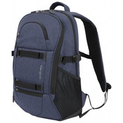 Targus Urban Explorer 15.6 inch Laptop Backpack Blue
