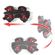 Air Hogs Helix X4 Stunt Quad