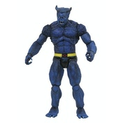 Beast (X-Men) Action Figure