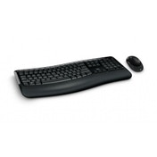 Microsoft 5050 Wireless Keyboard UK Layout