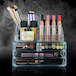Cosmetic Makeup & Jewelry Organiser | M&W - Image 5