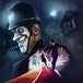 We Happy Few PS4 Game - Image 2