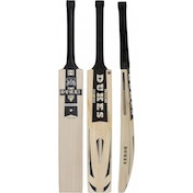 Dukes Patriot Test Pro Cricket Bat