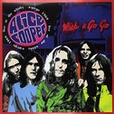 Alice Cooper - Live At The Whisky A-Go-Go Vinyl