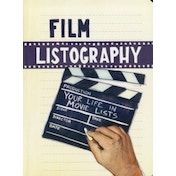 Film Listography : Your Life in Movie Lists
