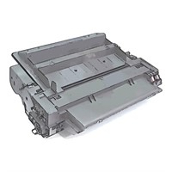 Xerox 006R03114 compatible Toner black, 6.5K pages, Pack qty 1 (replaces HP 51A)
