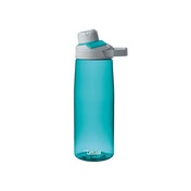 Camelbak Chute Mag 0.75L - Sea Glass