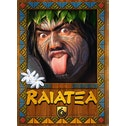 Raiatea Board Game