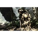 Call Of Duty Ghosts Game PS4 - Image 7