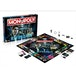 Riverdale Monopoly Board Game - Image 2