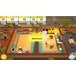 Overcooked! + Overcooked! 2 PS4 Game - Image 3