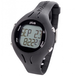 Swimovate Poolmate Plus Watch - Image 2