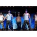 Magic Mike Blu-ray - Image 2
