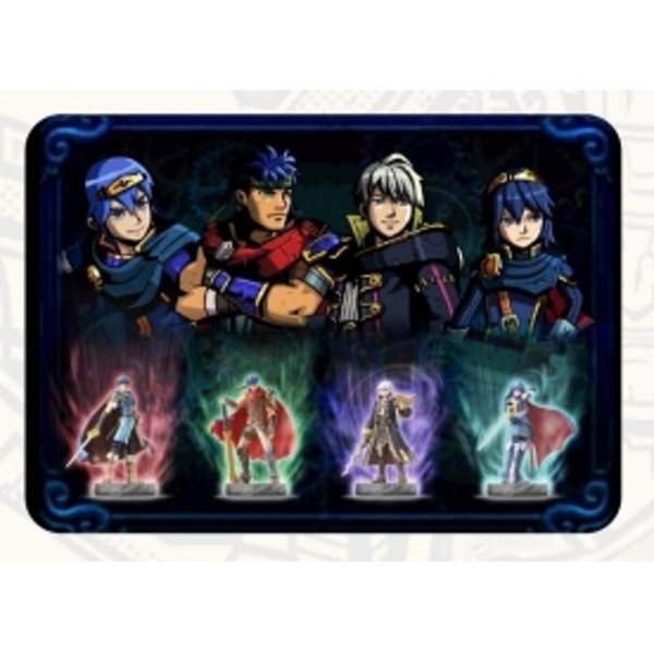 Code Name S.T.E.A.M 3DS Game - Image 2