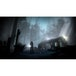 Until Dawn PS4 Game - Image 3