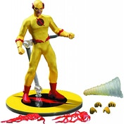 One:12 Collective DC Comics Reverse Flash Action Figure