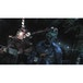 Dead Space 2 Game (Classics) Xbox 360 - Image 3