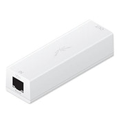 Ubiquiti Networks Instant 802.3af Power Converter