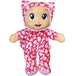 My Baby Tumbles Soft Baby Doll - Image 2