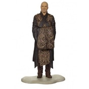 Dark Horse Varys (Game of Thrones) Figure