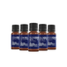 Mystic Moments Organic Citrus Essential Oils Gift Starter Pack - Image 2