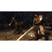 The Cursed Crusade Game Xbox 360 - Image 5