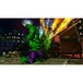 Marvel vs Capcom 3 Fate Of Two Worlds Game Xbox 360 - Image 4