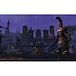 The Elder Scrolls Online Tamriel Unlimited Xbox One Game - Image 4