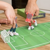 Thumbs Up! Desktop Football