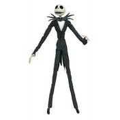 Jack (Nightmare Before Christmas) Action Figure