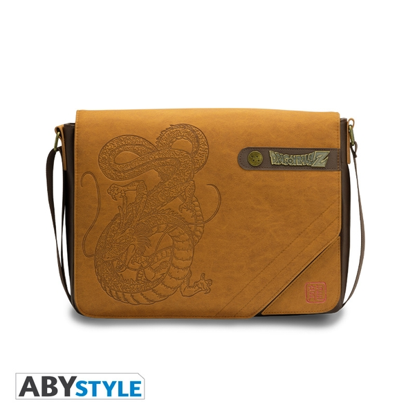 Dragon Ball - Shenron Shoulder Bag
