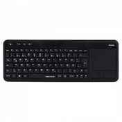 Hama Uzzano 3.1 Smart TV Keyboard