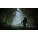 Shadow of the Tomb Raider Definitive Edition PS4 Game - Image 4