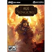 Sengoku Game PC