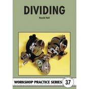 Dividing by Harold Hall (Paperback, 2005)