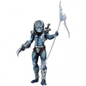 Predators  Series 10 Action Figures: Hive Wars Predator